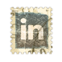 Perfil Linkedin Marta Bertomeu
