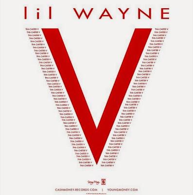 portada de tha carter V posible portada rumor disco lil wayne kobe bryant