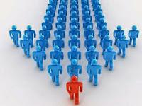 Arti Kepemimpinan dalam Organisasi
