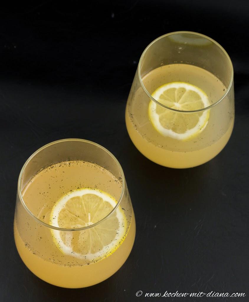 rhabarber gin cocktail kochen mit diana. Black Bedroom Furniture Sets. Home Design Ideas