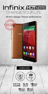 - HP Android Ram 2GB Harga 1 Jutaan Terbaru 2015