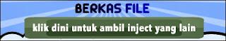 http://www.tusfiles.net/users/tobrokpay