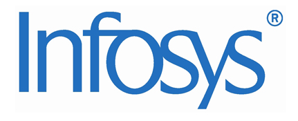 Infosys Hiring Freshers Bachelors Degree | Product Engineer