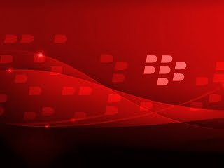 wallpapers blackberry