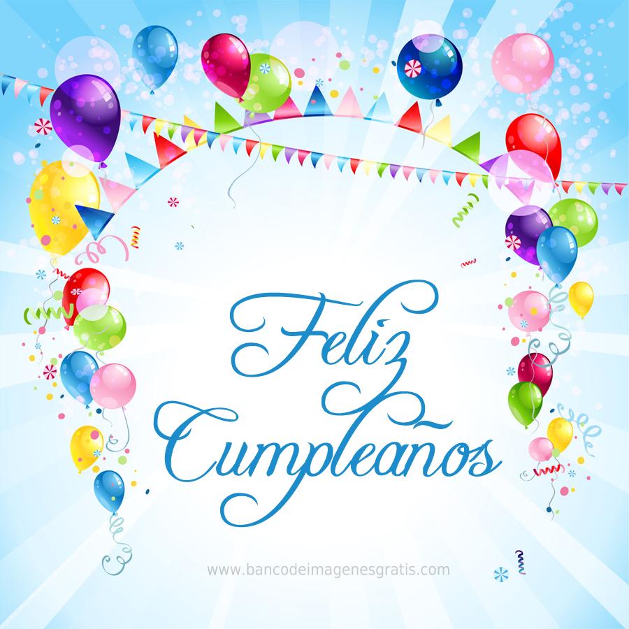 1000+ images about Feliz Cumpleanos on Pinterest Salud, Gifs and Post de