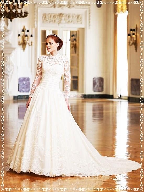 Western style wedding dresses junoir bridesmaid dresses for 1800 style wedding dresses