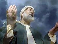 evliya,veli,eren,Allaha dua etmek