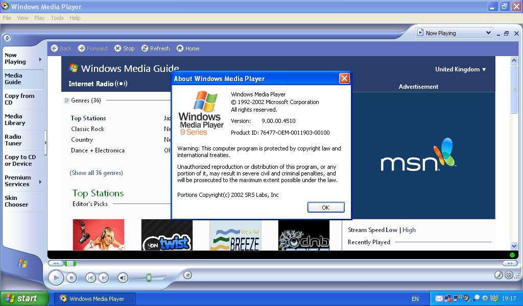 11 Best Media Players for Windows