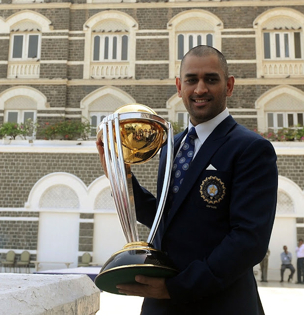 Dhoni Images,Photos and Wallpapers
