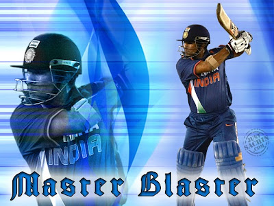cricket pc wallpapers