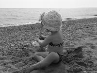Alla mia piccola Alice: Quando i bambini fanno oh di Povia testo e video