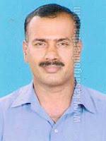 Article, Kookanam Rahman, Literacy day, Atheeq Rahman Bevinja, Teacher, Book, IAEWP, Award