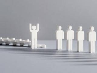 Las 7 verdaderas claves del liderazgo
