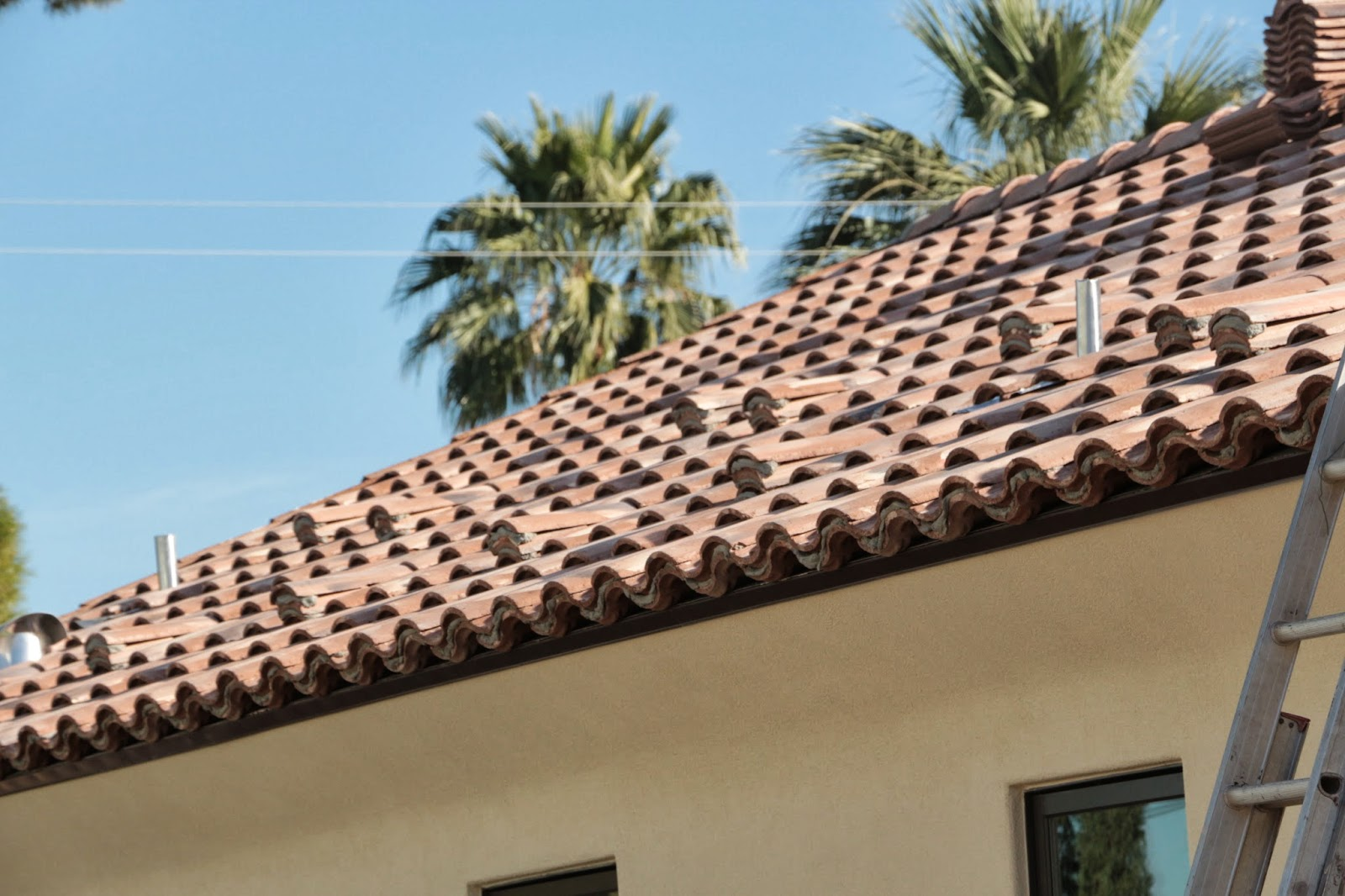 boosted roof tiles, eagle grand canyon roof tiles, eagle artisan roof tiles, cement roof tiles
