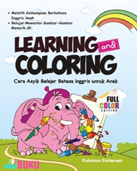 http://garisbuku.com/shop/learning-and-coloring/