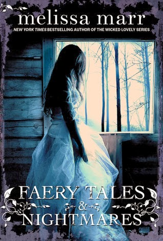 https://www.goodreads.com/book/show/8576171-faery-tales-nightmares?ac=1
