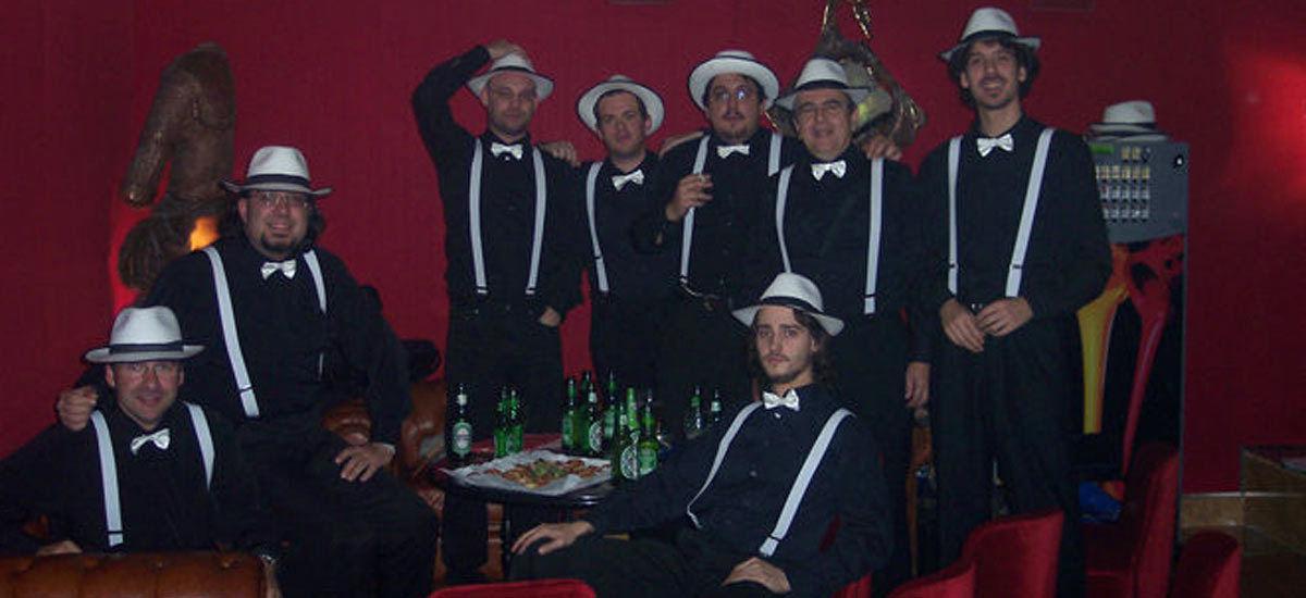 Bogui jazz acoge el ciclo nueva orle ns visita madrid for Conciertos jazz madrid