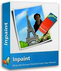 Teorex Inpaint 5.1 Full Version Crack Download-iGAWAR