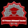 MY ICT BADGET