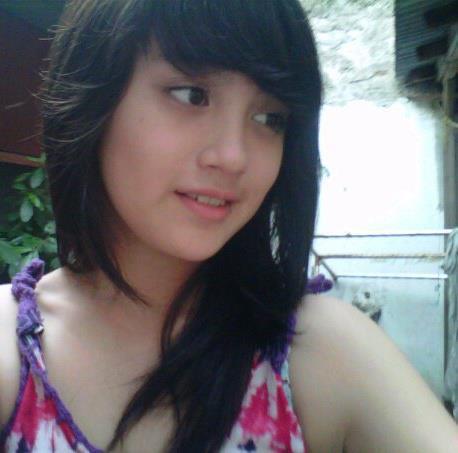 Biodata Nabila JKT48 Profil Foto Biografi Lengkap