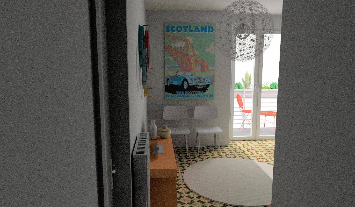 Retrò and Design - BLOG ARREDAMENTO - Part 3