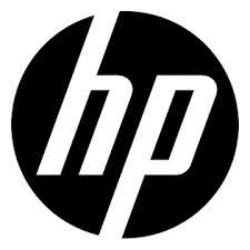 HP Recruitment Drive 2014 For BE,B.Tech Freshers in Bangalore