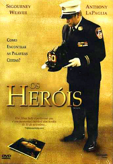 Os,Herois Download Os Heróis   DVDRip AVI + RMVB Dublado