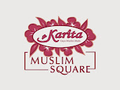 FIND US AT KARITA MUSLIM SQUARE