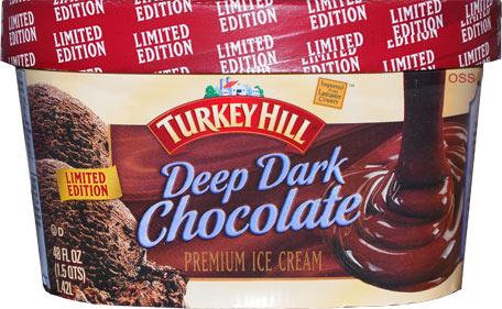[Image: turkey%2Bhill%2Bdeep%2Bdark%2Bchocolate%...Bquart.jpg]