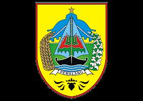 Logo Kabupaten Pemalang Vector download free