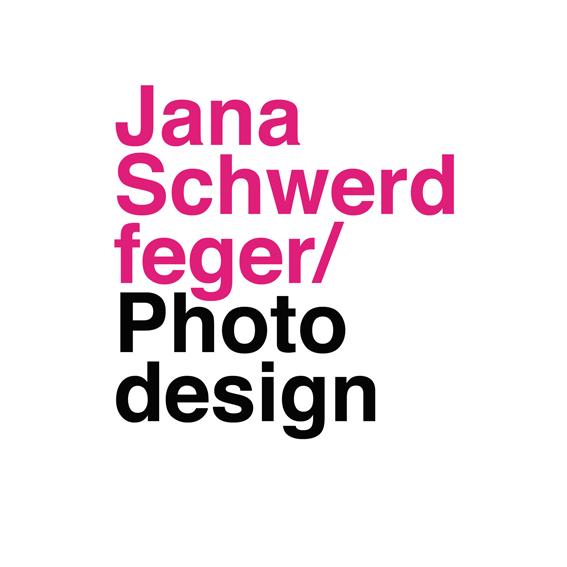Jana Schwerdfeger// Photodesign based in Berlin