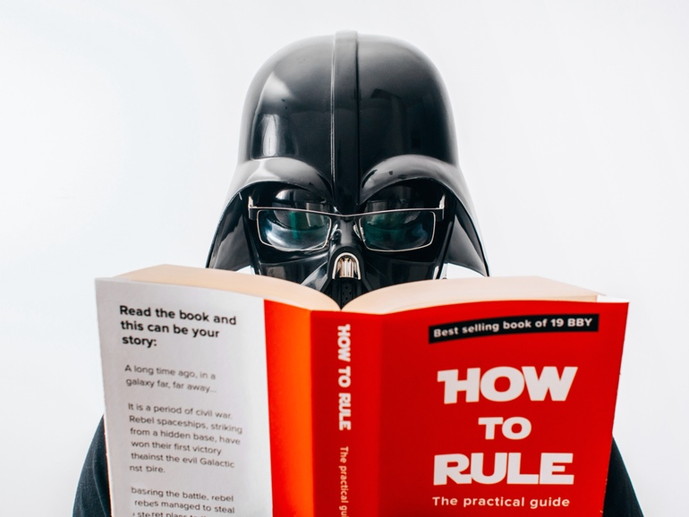 13-Reading-Pawel-Kadysz-Photographs-of-Darth-Vader-away-from-Star-Wars-www-designstack-co