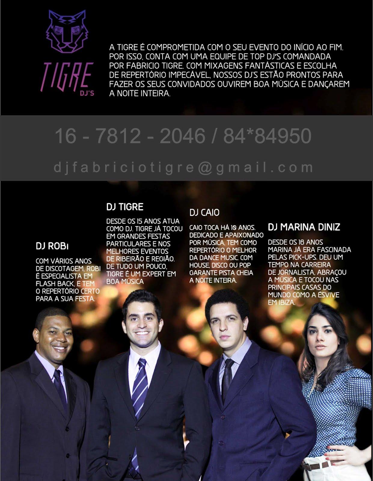 SITE EM MANUTENÇÃO 16 03 2012