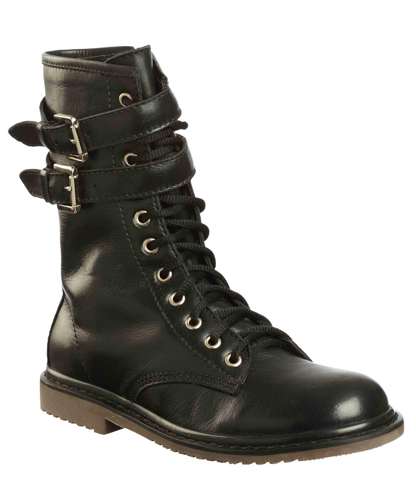 sapato femininas-50