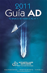 Guía AD 2011