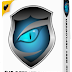 The Best Keylogger Full Register Version With Key Free Download