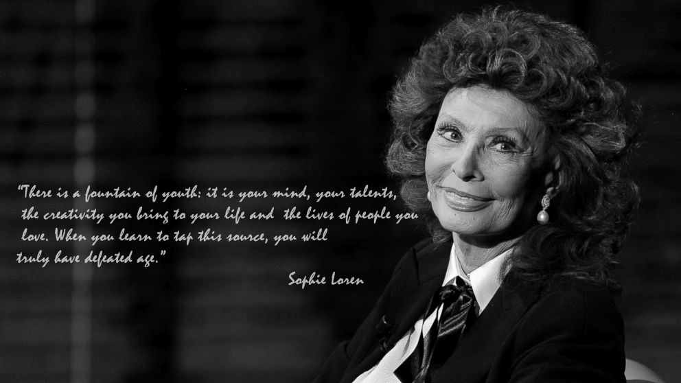 http://a.abcnews.go.com/images/Entertainment/GTY_sophia_loren_ml_141107_16x9_992.jpg