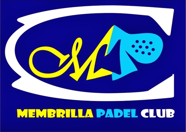 MEMBRILLA PADEL CLUB
