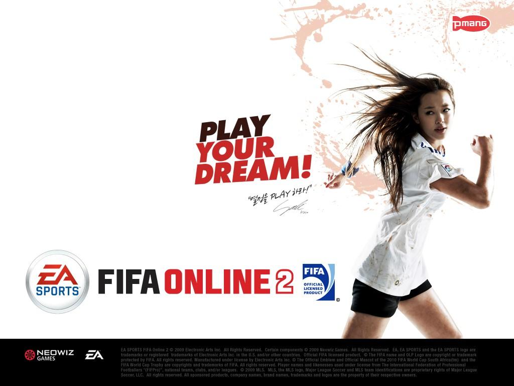 http://4.bp.blogspot.com/-61tNPcAGWCM/TeY2mR0xgaI/AAAAAAAAIM8/NjYUVO2AqBQ/s1600/f%2528x%2529+Sulli+FIFA+Online+2+1024x768.jpg