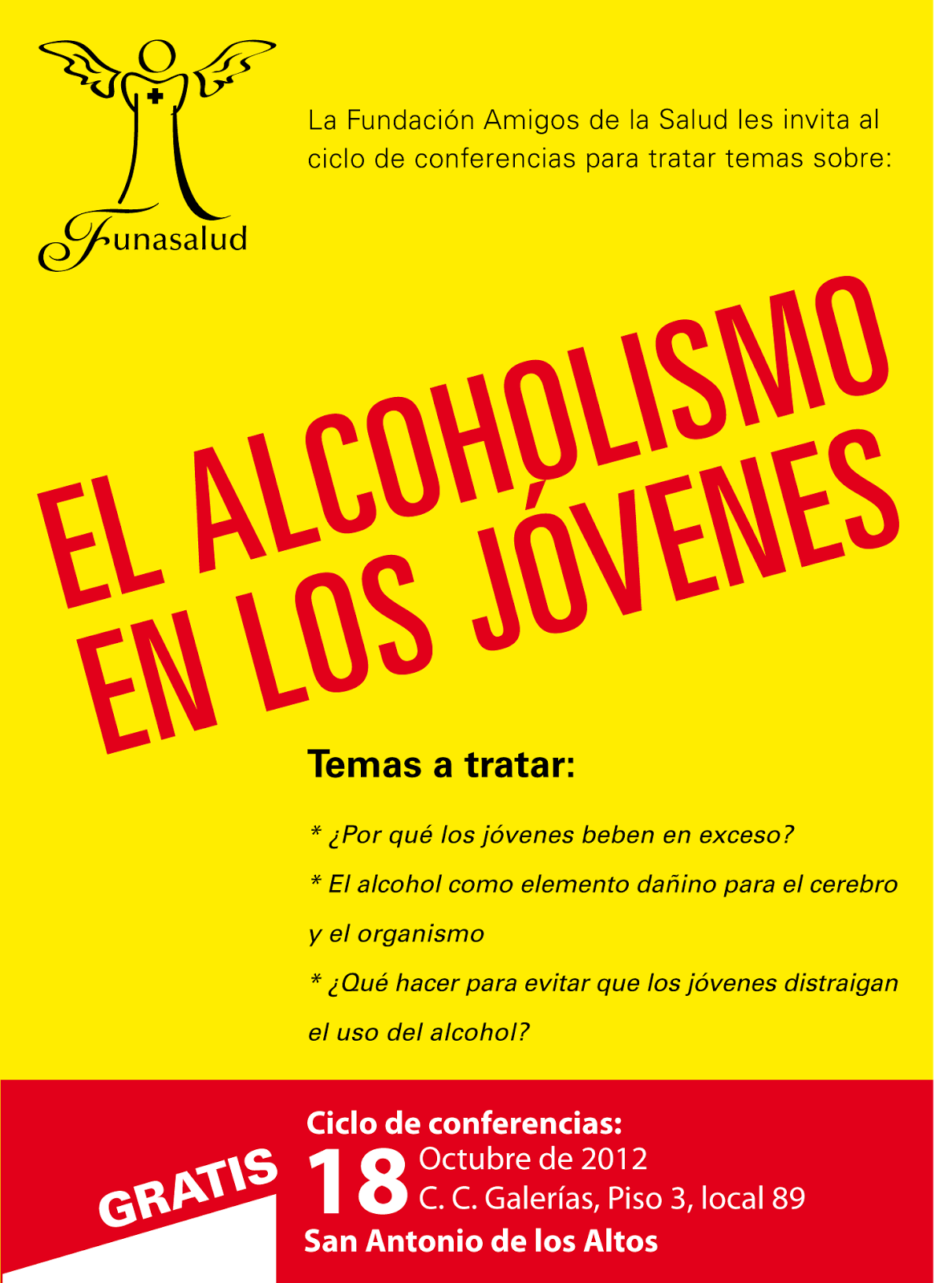 El alcoholismo la clínica petrozavodsk