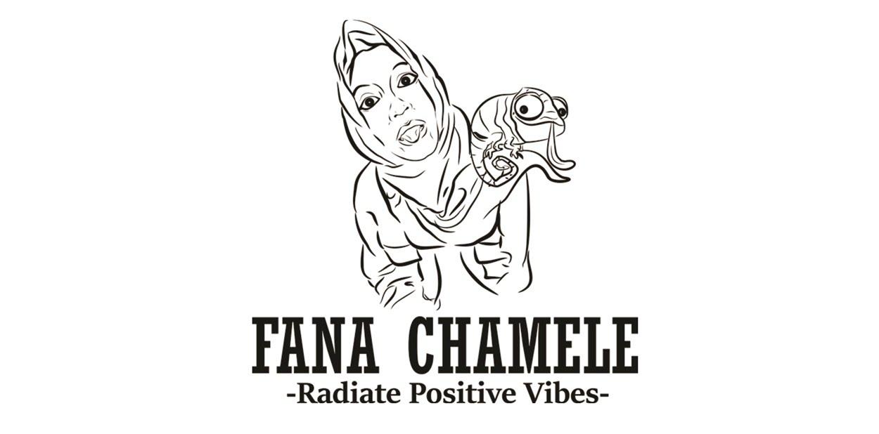 Fana Chamele