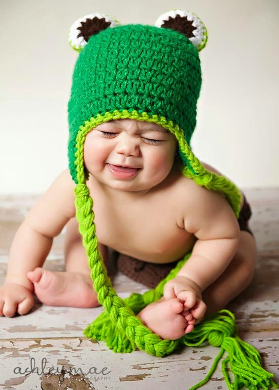 bebé, baby, outfits de bebe, baby outfits, outfits for babies, crochet, punto, hacer punto, hacer trajes de punto para bebes, punto para bebes, crochet outfits, crochet outfits para bebes, manualidades faciles,