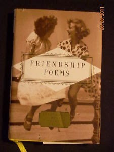 http://discover.halifaxpubliclibraries.ca/?q=title:friendship%20poems%20author:washington