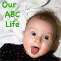ABC's - Our ABC LIFE!