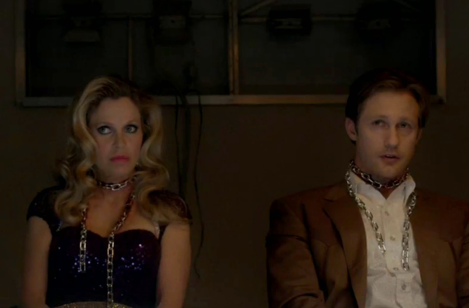 True-Blood-S07E06-Karma-Crítica-Review-Temporada-Final-Season