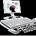 خطوات إنشاء الويب كويست Web Quest
