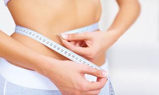 Salud, belleza y bienestar
