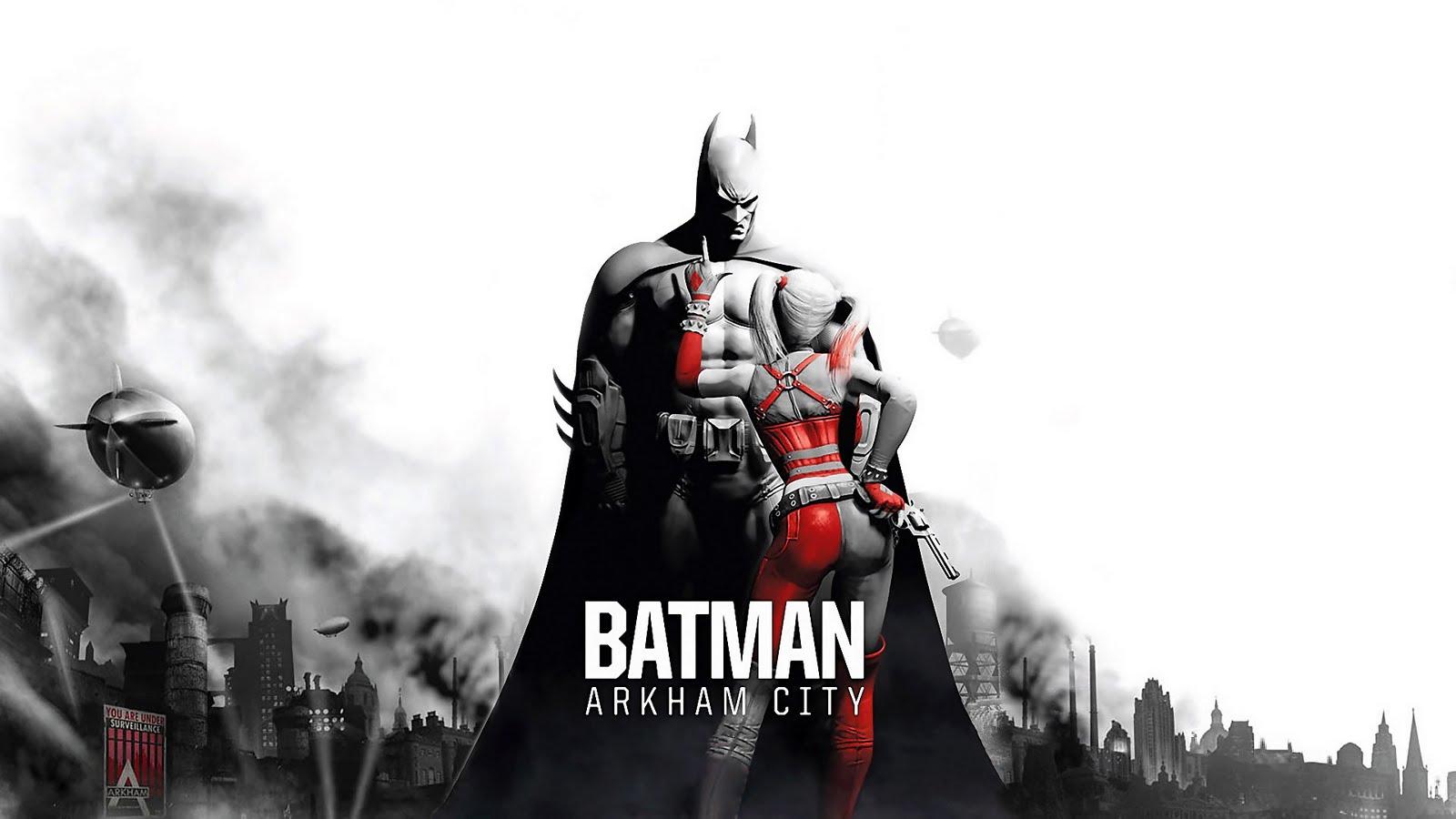 http://4.bp.blogspot.com/-62-oBExZoHU/TlKNl4PjTdI/AAAAAAAAC-8/3afiCgaP5lo/s1600/Batman_arkham_city+%25282%2529.jpg