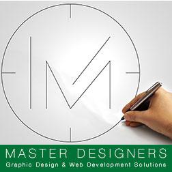 Master Designers