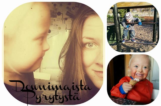 http://pyrytysta.blogspot.fi/